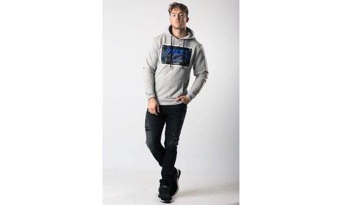 Hoodies | Sweaters