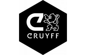 CRUYFF CLASSIC