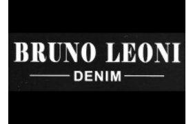 BRUNO LEONI