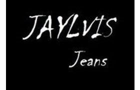 JAYLVIS