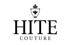 HITE COUTURE