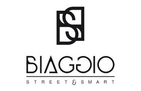 BIAGGIO