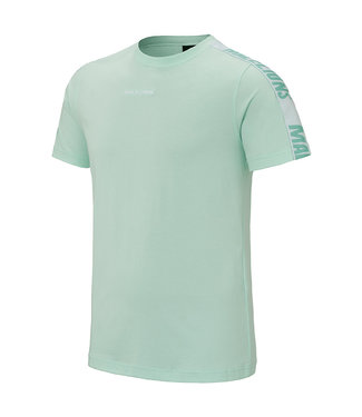 MALELIONS MALELIONS TRACKTEE RYAN - MINT