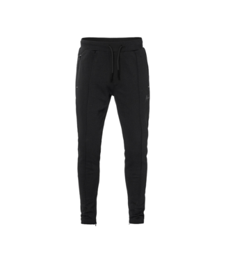 MALELIONS MALELIONS TRACKPANTS CLARENCE - BLACK