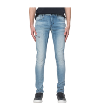 ANTONY MORATO JEANS - LIGHT BLUE (MMDT00241)