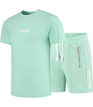 MALELIONS TWINSET THIES MINT
