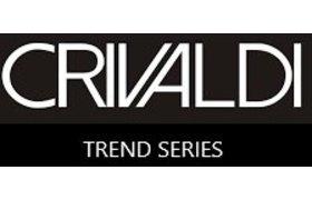 Crivaldi Trend Series