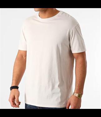 Uniplay Oversized T-shirt - Sand (UY557)