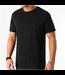 Uniplay Oversized T-shirt - Black (UY557)