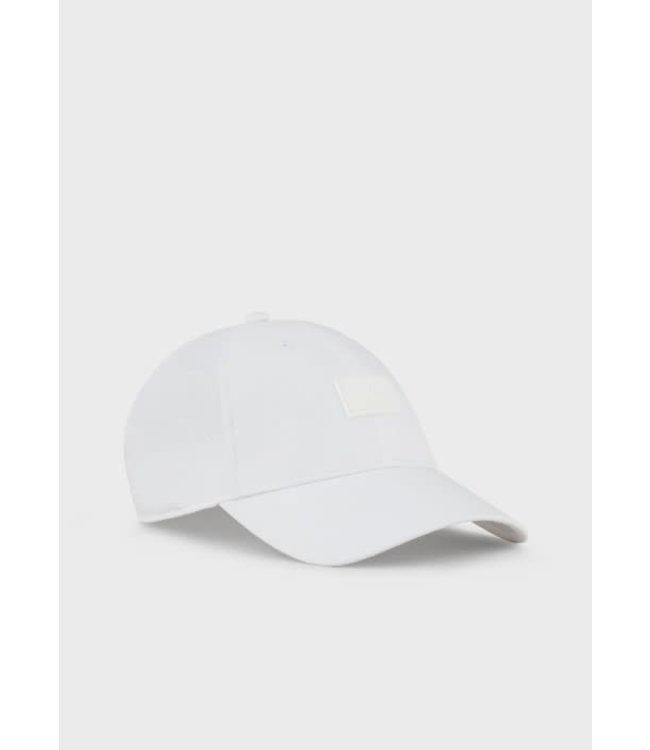 EA7 EMPORIO ARMANI Cap - White (284801)