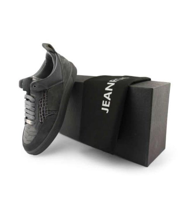 JEANROIS De Lezar Shoes - Grey