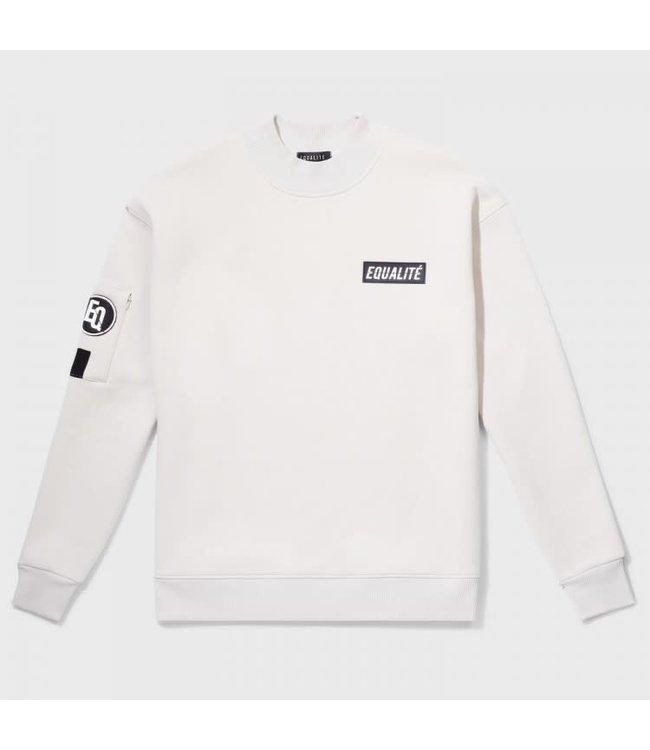 Equalité Diversity Sweater - Beige
