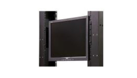 19 inch rackmount lcd monitorbeugels