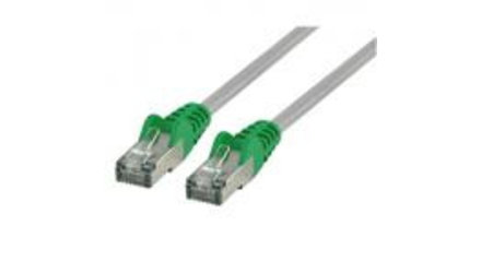 Patchkabel CAT5e Cross Connect