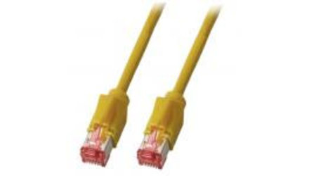 CAT5e S-UTP flex oil resistant