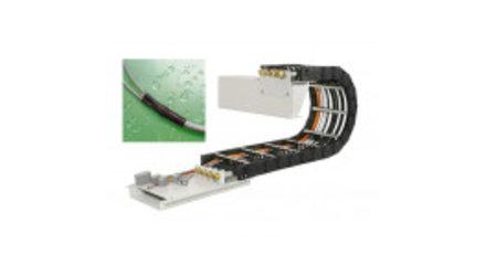 Maatwerk (Patch) kabels