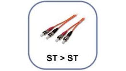 ST>ST (OM2)