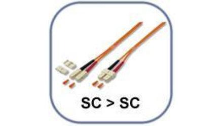 SC > SC (OS1)