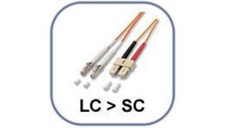 LC > SC (OS1)