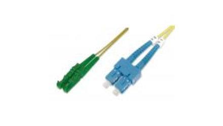 E2000 (APC) > SC (PC) (OS2)