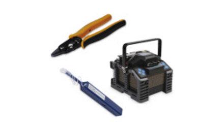 Tools & reinigingsproducten