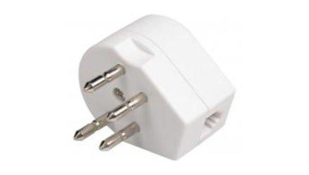 Telecom Adapter