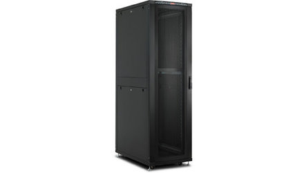12U serverkast