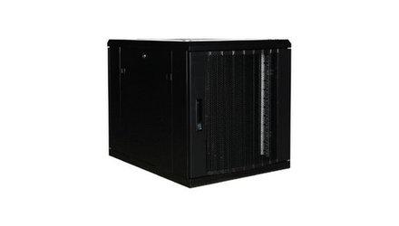15U serverkast