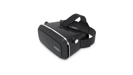 Virtual Reality (VR) accessoires