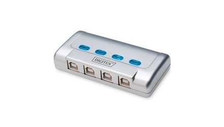 USB Switches