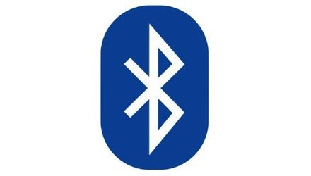 Bluetooth producten