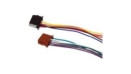 Auto kabels