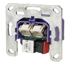 datalight outlet