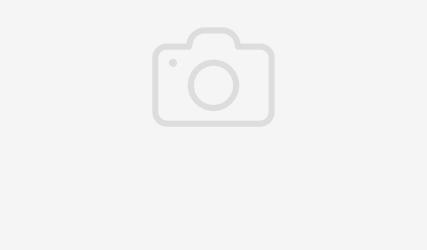 Patchkabel Cat6 U-UTP - diam. 3,8 mm