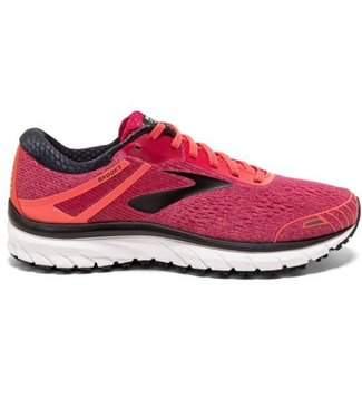 Brooks Adrenaline GTS 18 W's