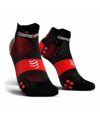 Compressport Pro Racing socks V 3.0
