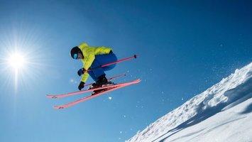 Wat zijn skischoenen op maat?