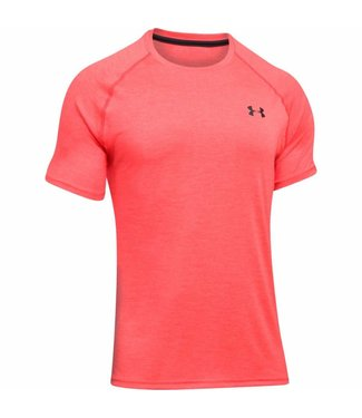 Under Armour Under Armour Loose HG SS Tee 1228539-963