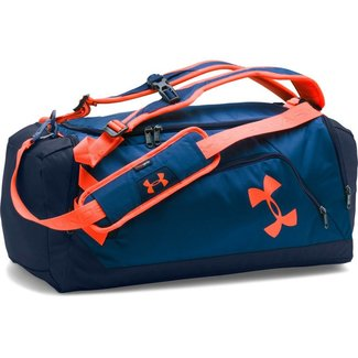 Under Armour UA contain backpack/duffel Medium