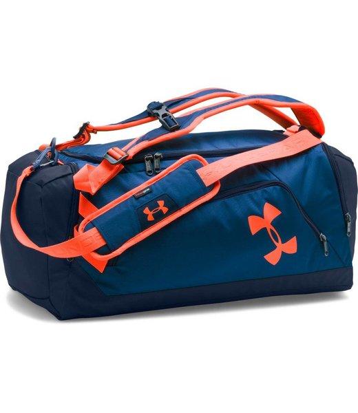 Under Armour UA contain backpack/duffel Medium