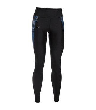 Under Armour Under Armour HG Tight 1297937-008