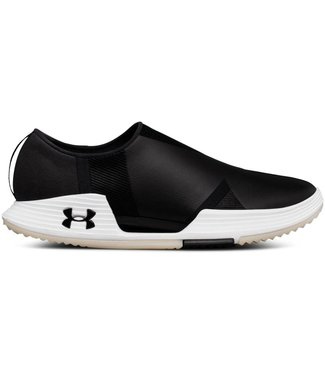 Under Armour W Speedform Amp 2.0