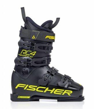 Fischer RC4 CURV 110 PBV BLACK/BLACK