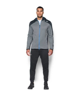 Under Armour CG Reactor Full Zip 1299166-035