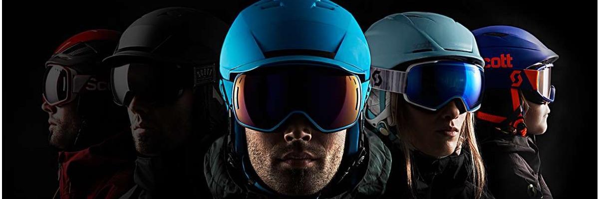 skihelmen kopen headline banner