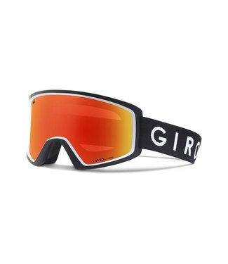 Giro skibril Blok 7083116