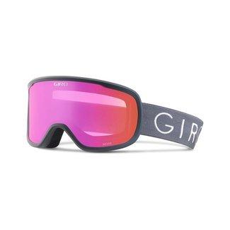 Giro Skibril Moxie 7083596
