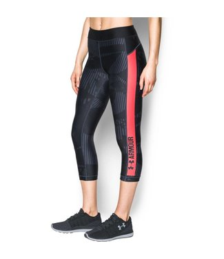 Under Armour Under Armour Compression HG 3/4 tight
