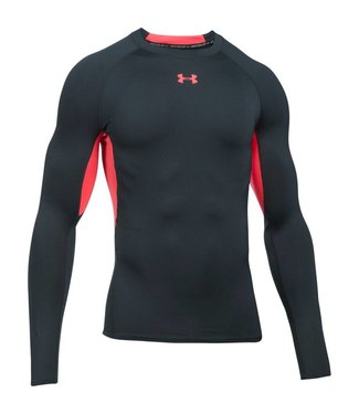 Under Armour Under Armour Compression LS 1257471-016