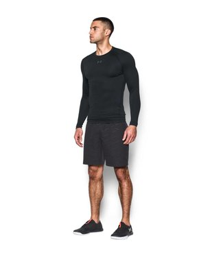 Under Armour Under Armour compression LS Tee 1301581-001